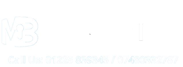 MB Locksmiths | Emergency Local Locksmith